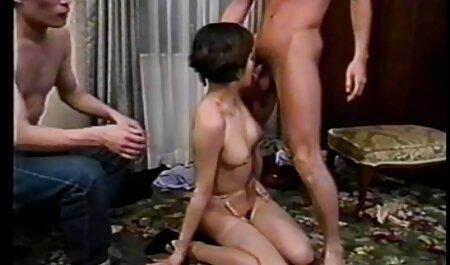 का आनंद लें, सेक्सी वीडियो एचडी फुल मूवी स्तन