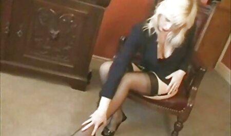 एंजेला स्टोन खुशी के साथ सेक्सी फिल्म एचडी फुल एचडी बह