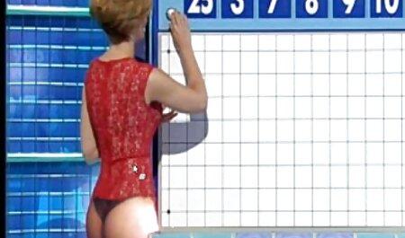 टीवी फुल एचडी सेक्सी फिल्में गुदा आकर्षक