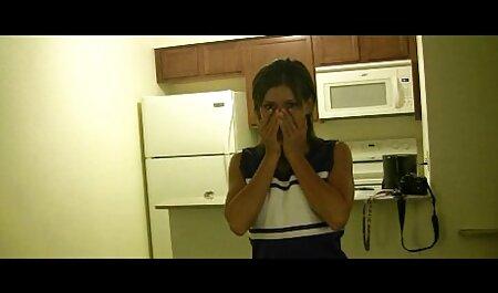 बहन, हैप्पी घुमा बीएफ सेक्सी फुल एचडी फिल्म
