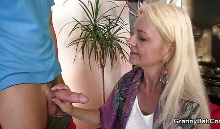 महिलाओं वीडियो में सेक्सी पिक्चर फुल एचडी
