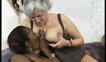 लिंग सेक्सी फुल मूवी एचडी