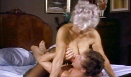 वेब कैमरा के एचडी सेक्सी फिल्म फुल सामने हस्तमैथुन परिपक्व महिलाओं । ,