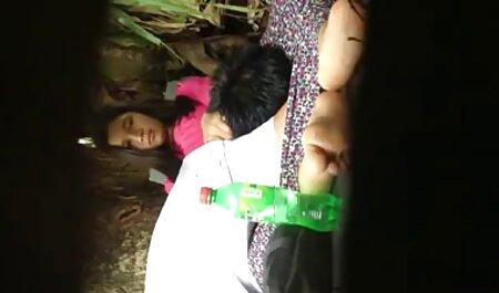 वह बहती है हिंदी बीएफ फुल एचडी मूवी जब तक नर्स