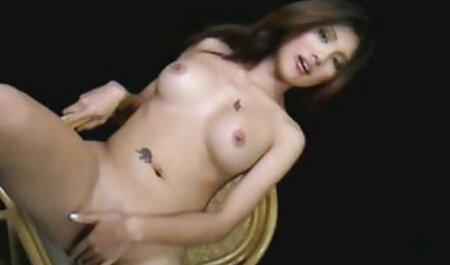 कुर्सी सेक्सी फिल्म फुल मूवी वीडियो एचडी पर बेटा