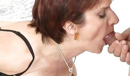 सेक्सी लाल बाल हिंदी सेक्सी मूवी एचडी फुल लड़की