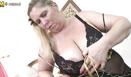 किशोर बिल्ली सेक्स कॉम फुल एचडी वीडियो