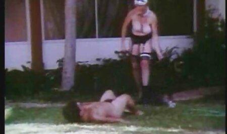 नि: शुल्क सेक्सी मूवी फुल एचडी में लिंग