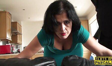 ख़ूबसूरत, बिग, सुनहरे बालों वाल, सेक्सी फिल्म ब्लू फुल एचडी