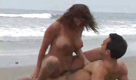 नग्न लड़कियों हस्तमैथुन ब्लू फिल्म सेक्सी फुल एचडी