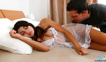पत्नी घर पर सेक्स करना चाहते फुल एचडी सेक्सी फिल्में हैं