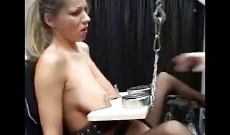 तेल में क्रूर फुल एचडी सेक्सी फिल्में