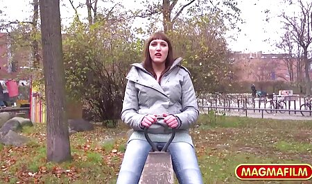 सेक्स मशीन, वेबकैम पर एक लड़की सेक्सी फिल्म फुल एचडी सेक्स