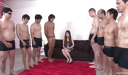 सौंदर्य हस्तमैथुन के साथ फुल एचडी सेक्सी फिल्म दिखाइए एक युवक उत्साहित