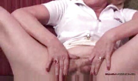 एक लूट के साथ सेक्स सेक्सी फिल्म ब्लू फुल एचडी