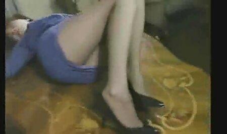 मिशनरी खड़े जबकि परिपक्व हिंदी में सेक्सी फुल एचडी में महिलाओं सेक्स का आनंद