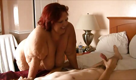 हस्तमैथुन और बेडरूम में सेक्सी मूवी फुल एचडी एक लड़के के साथ कमबख्त