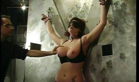 गुदा माँ सेक्सी फिल्म फुल एचडी सेक्सी फिल्म फुल एचडी में बेब