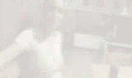 एक गोरा के साथ सेक्स बीएफ सेक्सी मूवी वीडियो फुल एचडी