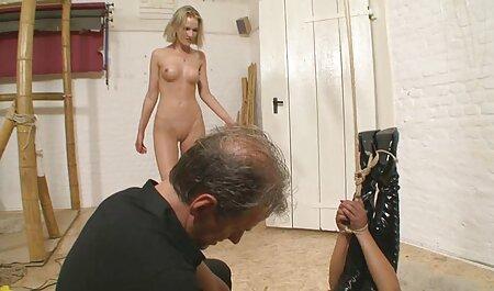 प्रसिद्ध अश्लील सेक्सी फिल्म सेक्सी फुल एचडी वेश्या