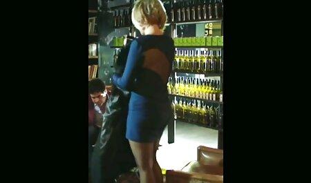 किशोरी रसियन एचडी फुल सेक्सी फिल्म
