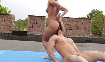 लिंग: पत्नी, सेक्सी वीडियो एचडी हिंदी फुल मूवी घर चित्रकार