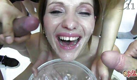 अश्लील त्रिगुट: सुबह में एक आदमी के सेक्सी वीडियो एचडी फुल मूवी साथ माँ और बेटी सेक्स