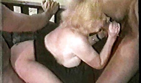 नर्स सेक्सी वीडियो फुल एचडी मूवी