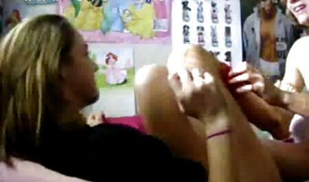 माँ और अश्लील वीडियो में सेक्सी पिक्चर फुल एचडी रेड इंडियन
