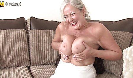 माँ, ब्लू सेक्सी फिल्म फुल एचडी 363